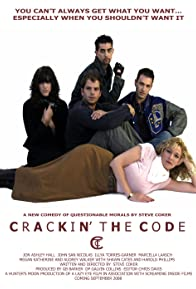 Primary photo for Crackin' the Code