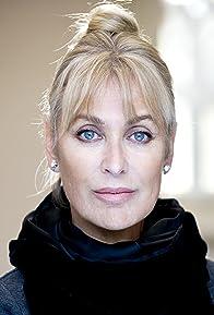 Primary photo for Carol Royle