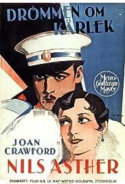 Dream of Love Poster
