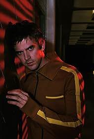 Dan Stevens in Legion (2017)