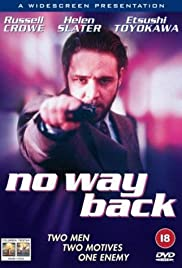 No Way Back (1995) 1080p