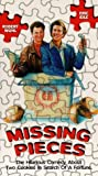Missing Pieces (1991) Poster