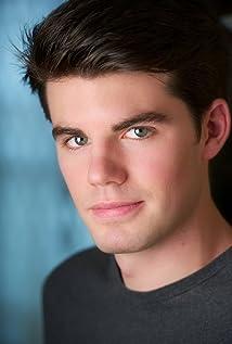 Justin Kruger Picture