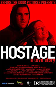 Hostage: A Love Story in hindi free download