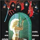9 1/2 Ninjas! (1991)