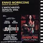 L'anticristo (1974)