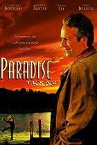 Paradise, Texas (2006) Poster