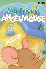 Primary photo for Angelmouse