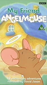 Watch free movie downloads online Angelmouse's Day Off [h264]