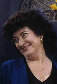 Primary photo for Rhoda Gemignani
