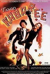 Tango Kabaree (2001)