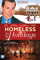 Homeless for the Holidays