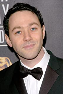 Reece Shearsmith Picture