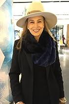 Elizabeth Sobieski