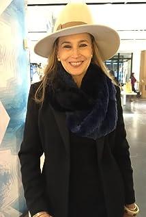 Elizabeth Sobieski Picture