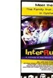 Download Interruptions () Movie