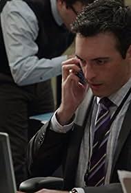 Reid Scott in Veep (2012)