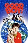 Good Boy (2003)