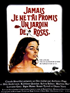 Watch free movie series online I Never Promised You a Rose Garden by [BDRip]