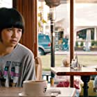 Charlyne Yi in This Is 40 (2012)