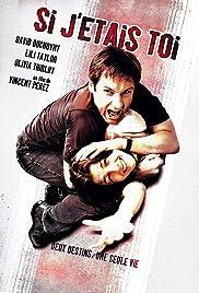The Secret (2007) 720p