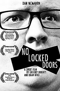 Watch high speed movies No Locked Doors [WEBRip]