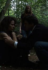Till Sunset (2011) 1080p