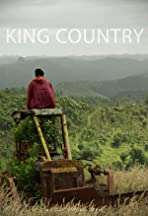 King Country