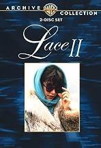Lace II
