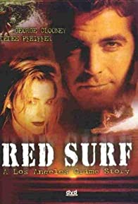 Primary photo for Red Surf