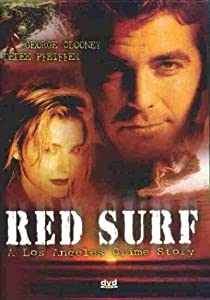 Red Surf full movie hd 1080p