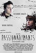 Passionnaimants