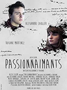 Full new movie downloads Passionnaimants by none [[movie]