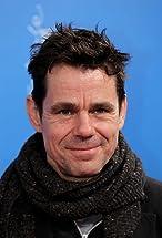 Tom Tykwer's primary photo