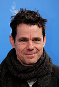 Primary photo for Tom Tykwer