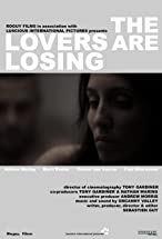 Primary image for The Lovers Are Losing