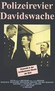 Movie video hd download Polizeirevier Davidswache by [BRRip]