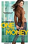 Exclusive: One for the Money Blu-ray Featurette