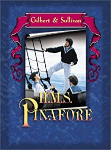 Movie search free downloads H.M.S. Pinafore UK [320x240]