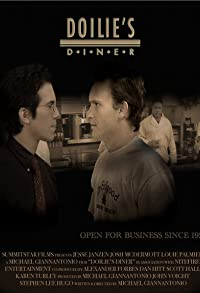 Primary photo for Doilie's Diner