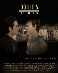 Download di video divertenti per film Doilie\'s Diner by Michael Giannantonio  [4K] [Mkv] [BRRip]