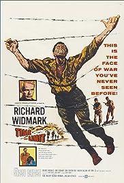 Time Limit (1957) 720p