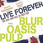 Live Forever (2003)