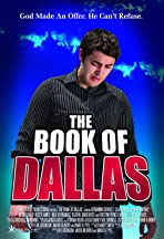 The Book of Dallas