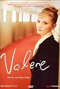 Primary photo for Valerie