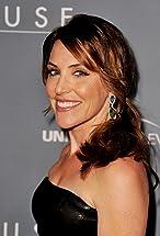 Jennifer Crystal Foley's primary photo