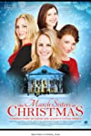 The March Sisters at Christmas (2012)