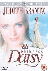 Primary photo for Princess Daisy