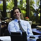 Jim Carrey in Yes Man (2008)