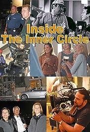 Inside the Inner Circle Poster